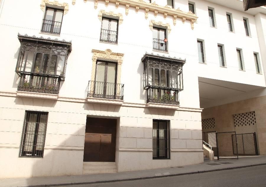 La ayuda a domicilio enfrenta de nuevo a PP y PSOE